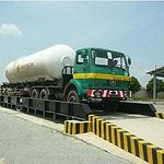 Truckscale.JPG