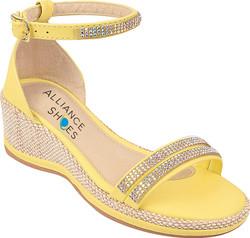 A4-10-5232 Amarelo
