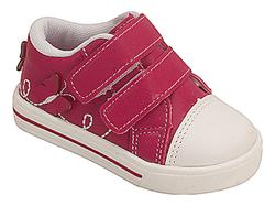 A2-20-12036-Pink