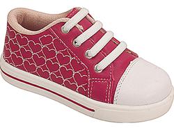 A3-20-12096-Pink
