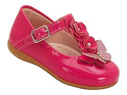 A2-30-12048-Verniz Pink