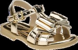 A3-10-1092 dourado