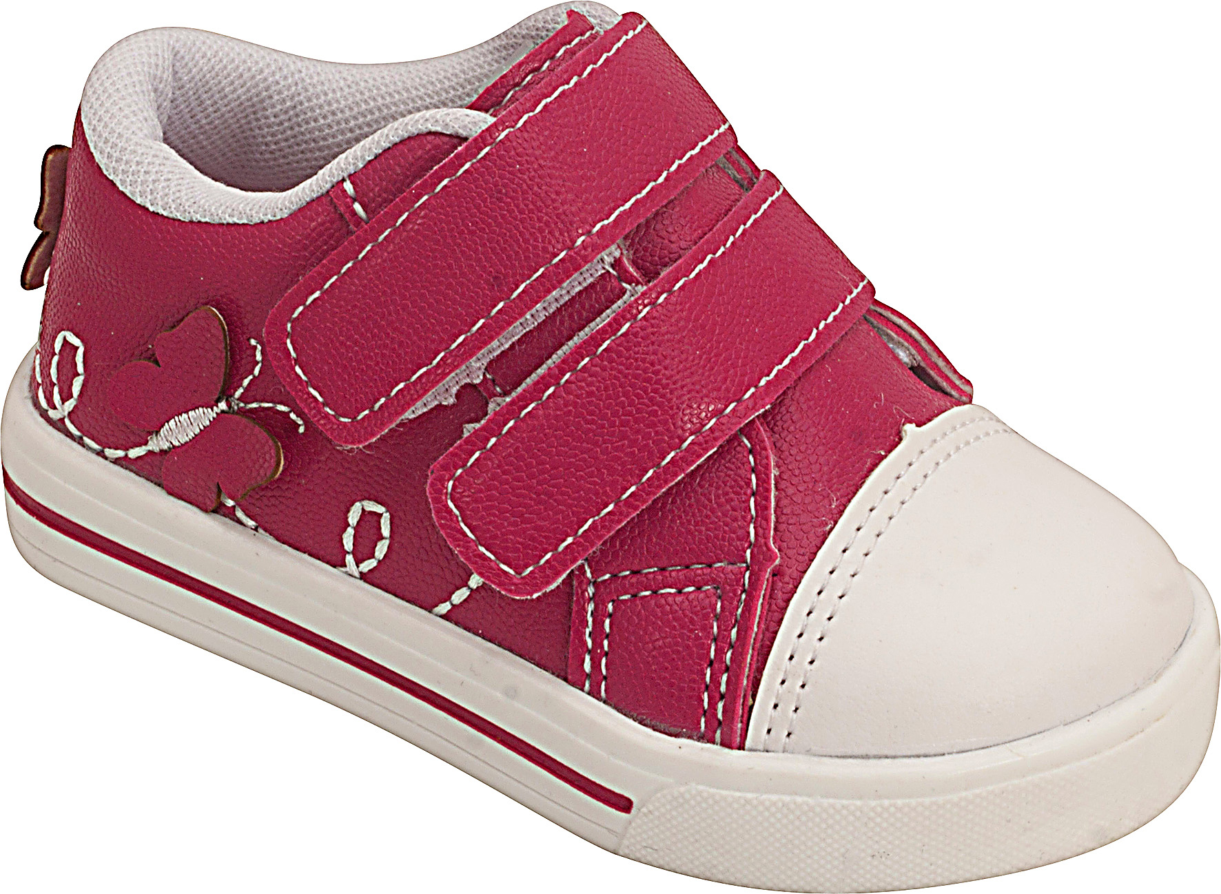 A2-20-12022 Pink
