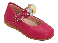 A2-30-12047-Pink