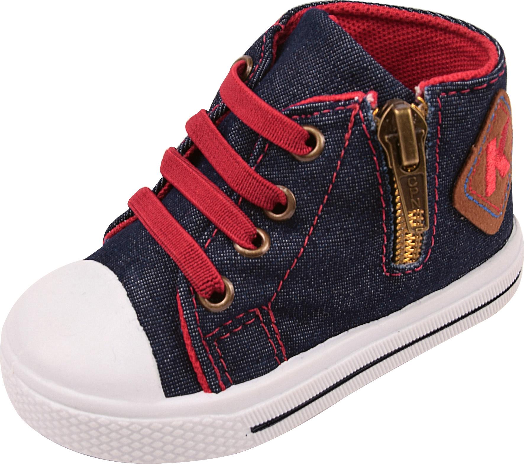 A2-30-3031 jeans-escuro