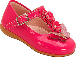 A2-30-12042 Verniz Pink