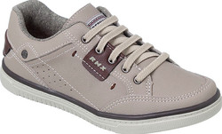 A3-20-10.242 taupe