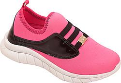 A4-20-12.272 Pink,Verniz Preto