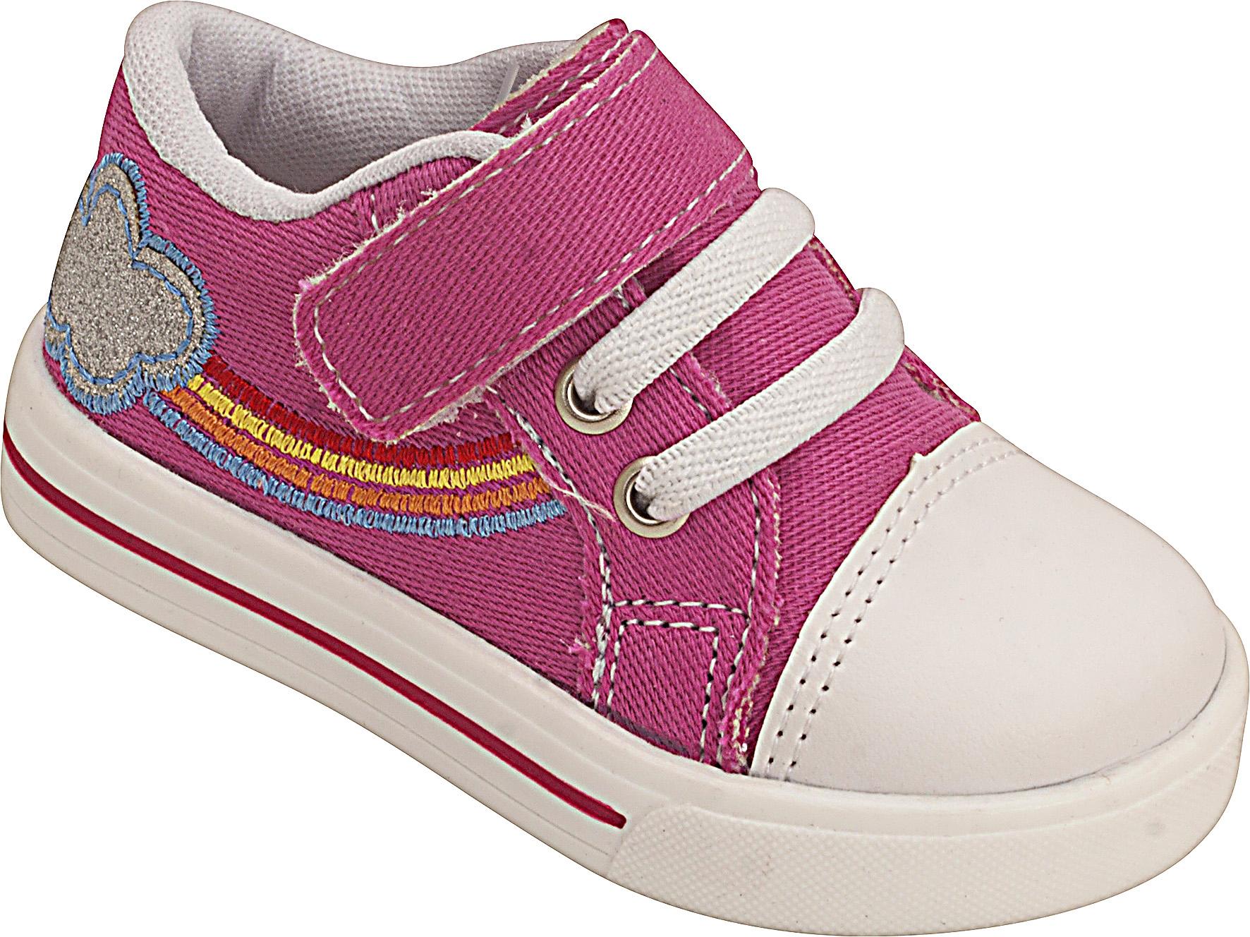 A2-20-12023 Pink
