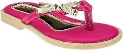 A3-10-1096-pink