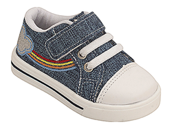 A2-20-12037-Jeans Claro