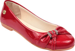 A4-30-5281 vz-vermelho