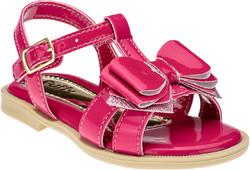 A3-10-1095-pink