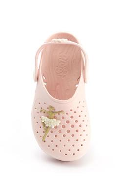 A4-70-9331  Rosa Ballet