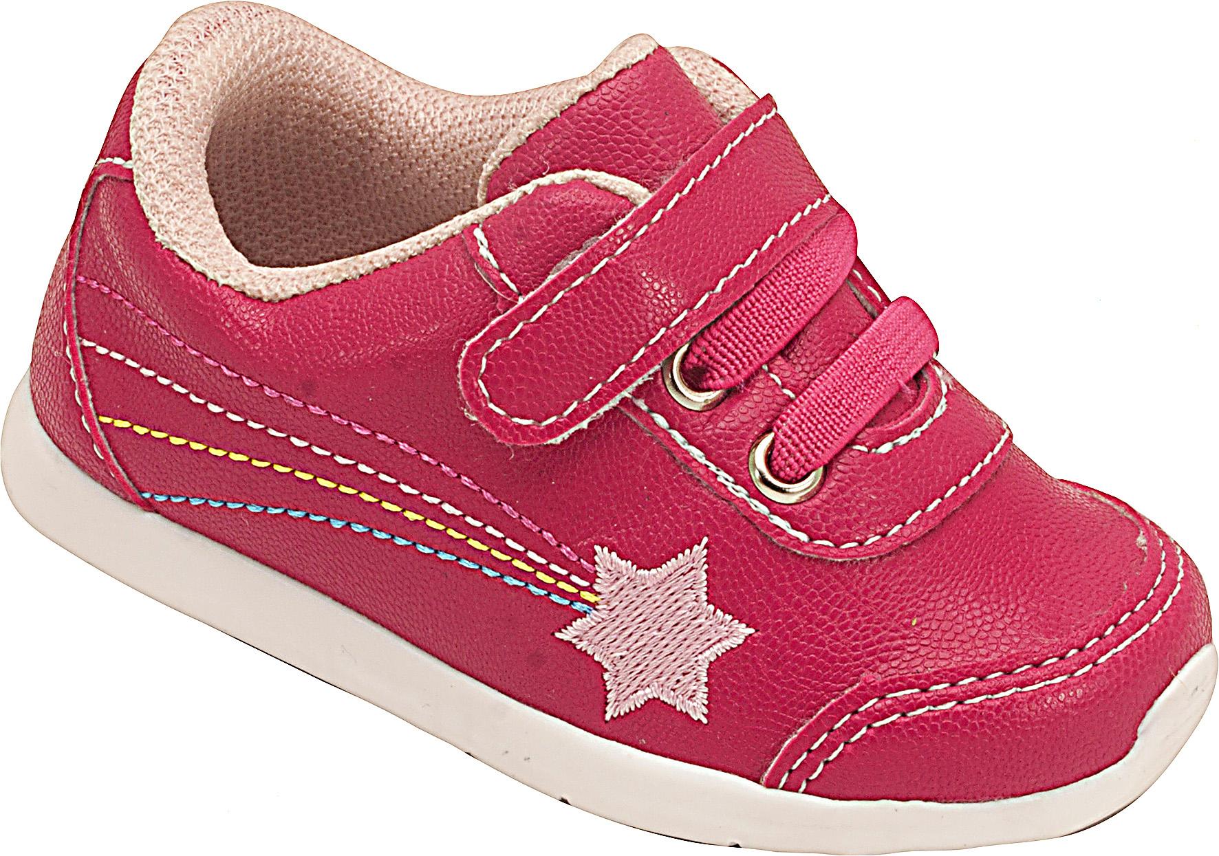 A2-20-12021 -Pink