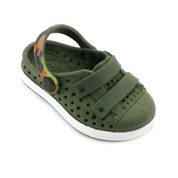 A4-70-9335 Verde Abacate
