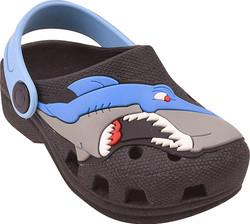 A2-70-3052 preto tubarão
