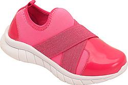 A4-20-12.271 Verniz Pink