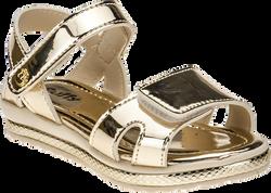 A3-10-1091 dourado