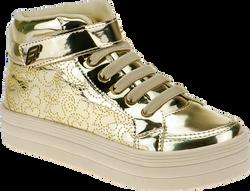 A4-20-1251 Dourado