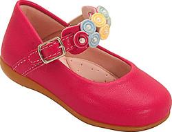 A2-30-12041 Pink