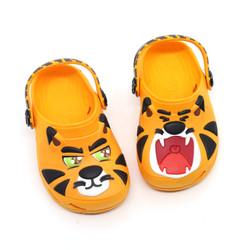 A2-70-9055 TIGER