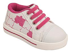 A2-20-12039-Branco,Pink