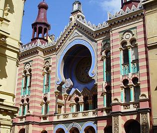 Prague_-_Jerusalemer_Synagoge-800x675.jp
