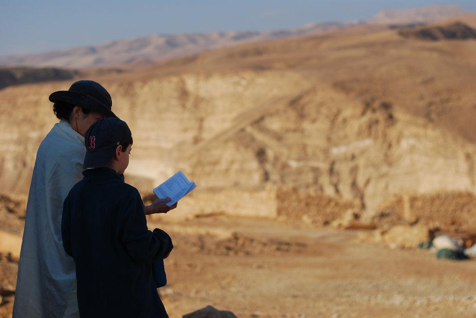 Praying in the Desert.jpg
