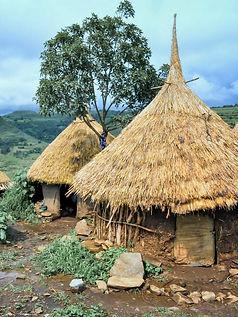 ethiopia_56.jpg