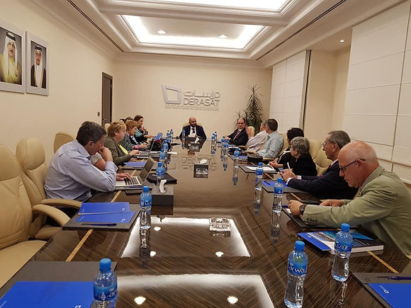 Deresat Meeting in Dubai.jpg