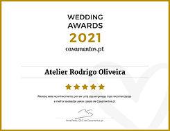 Wedding_Awards_2021.jpg