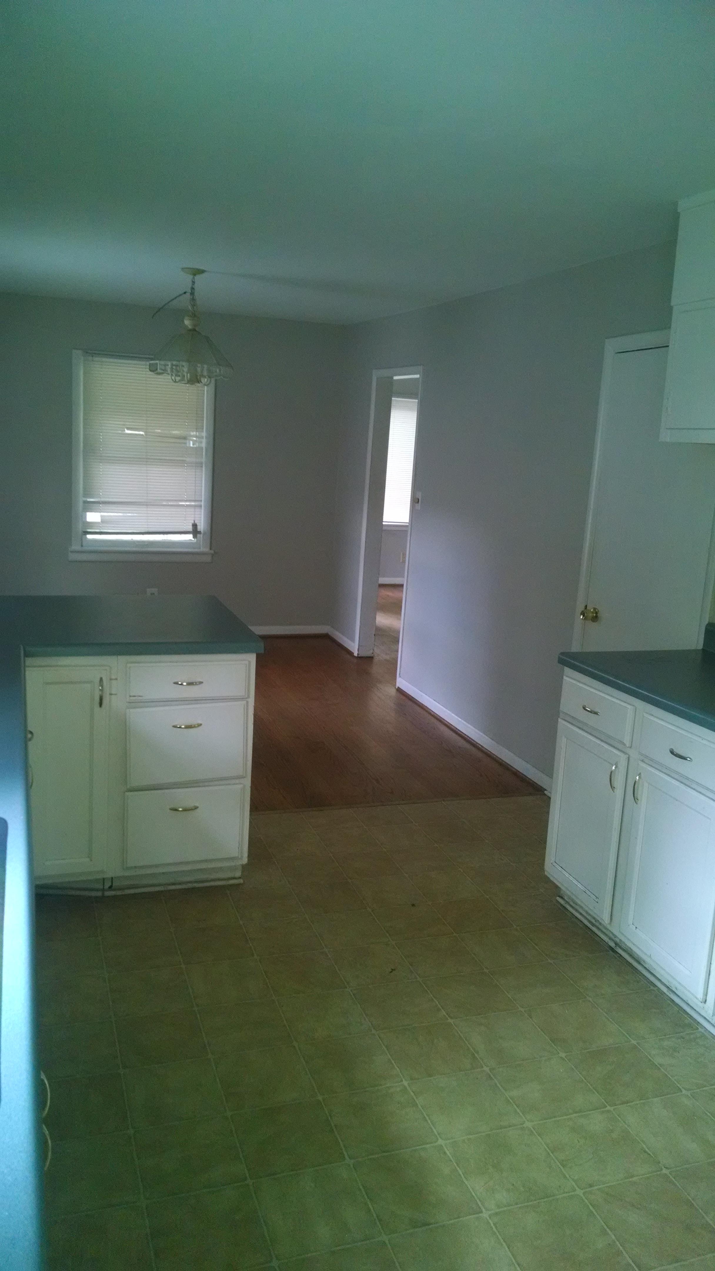 209+Meadowood+Kitchen