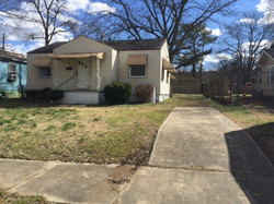 733 Bell Ave