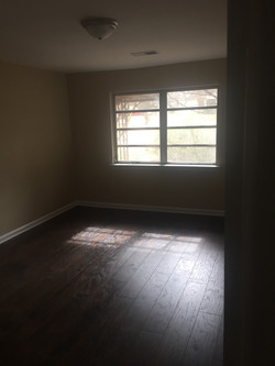 1st+bedroom