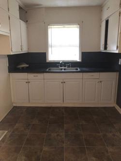 Kitchen_edited