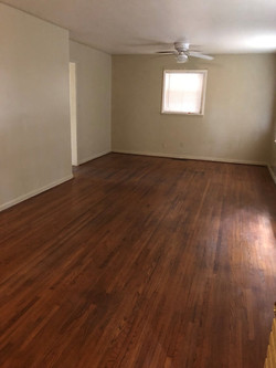 Living room_edited