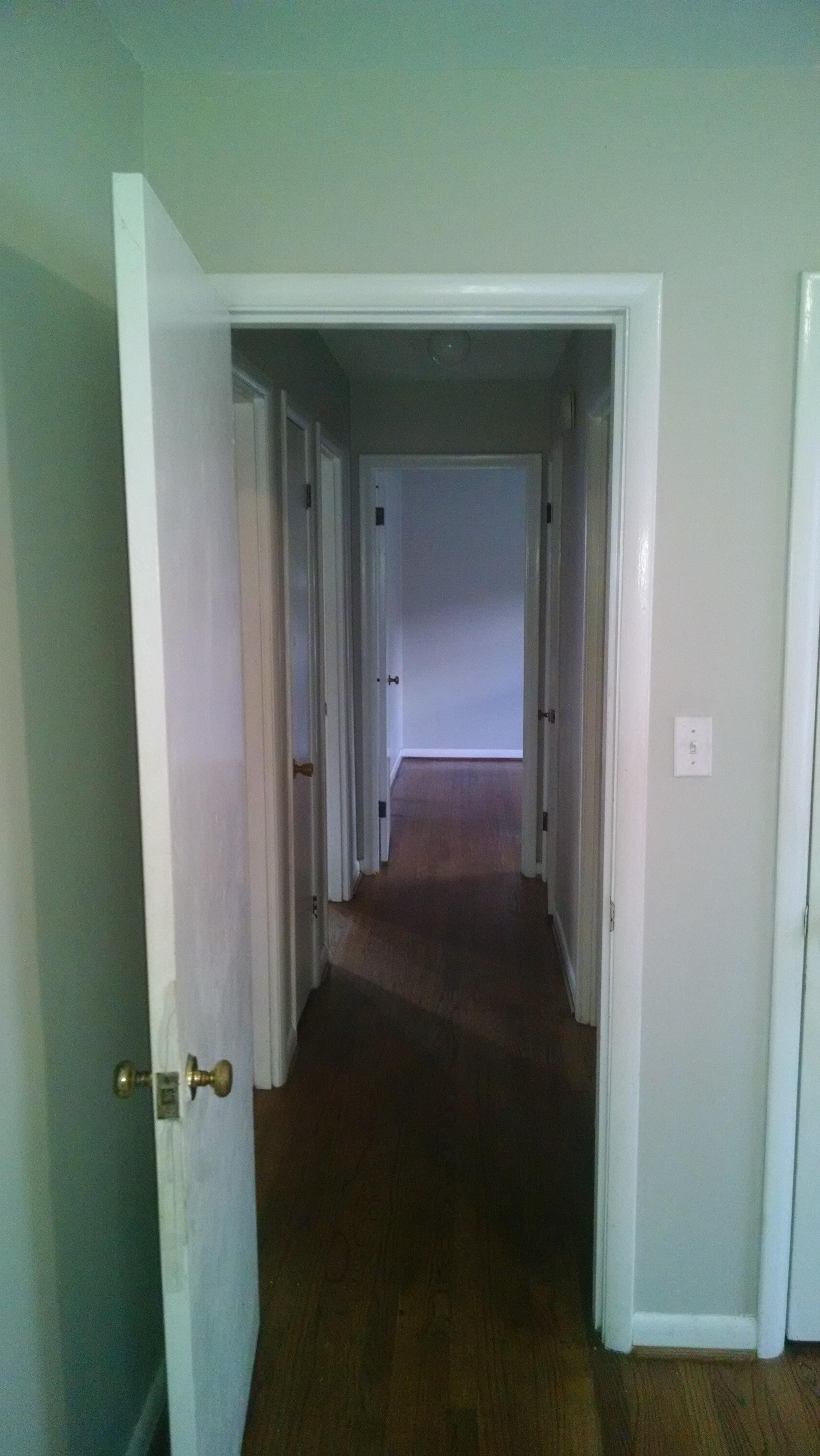 209+Meadowood+hall
