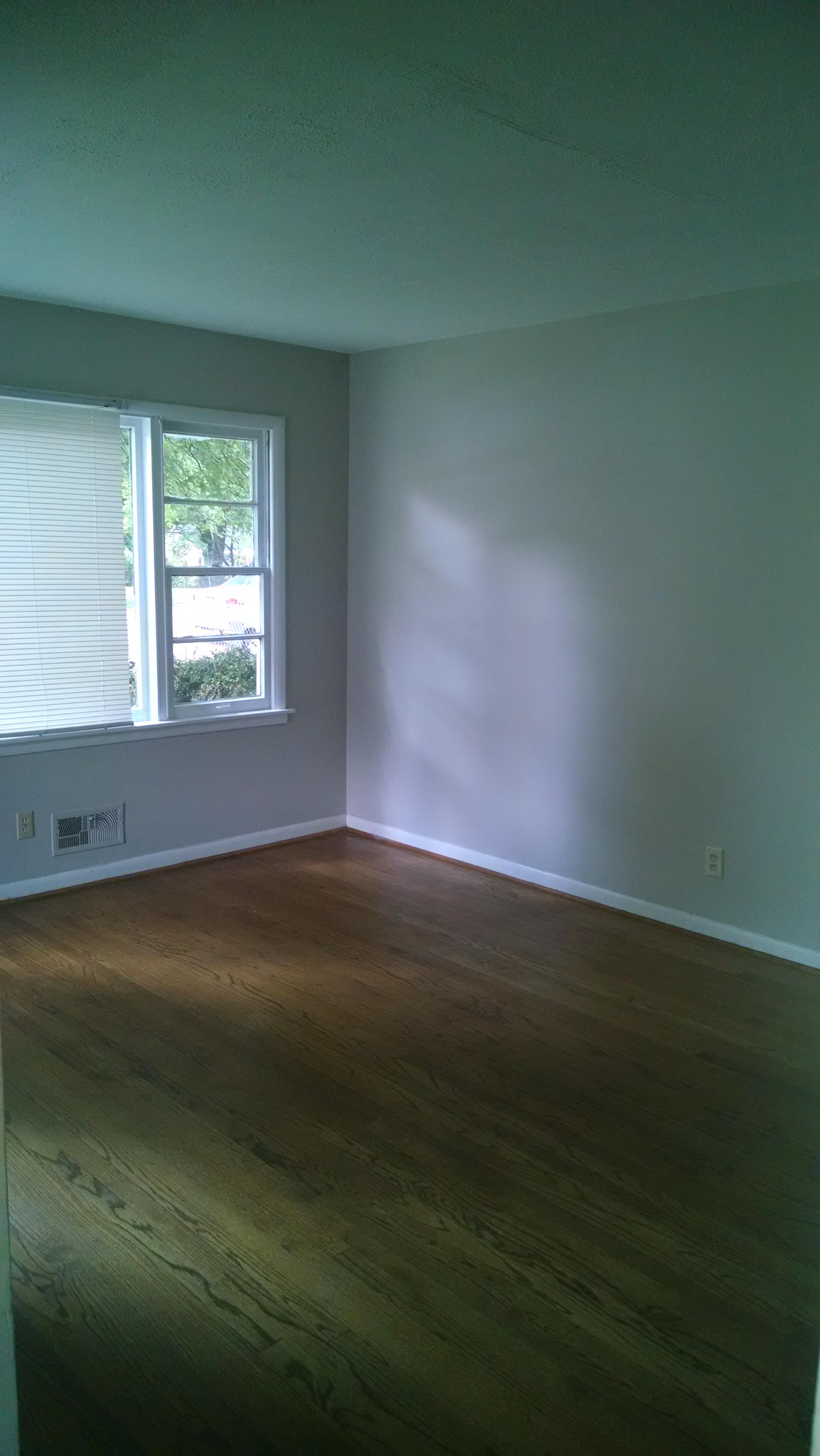 209+Meadowood+Livingroom