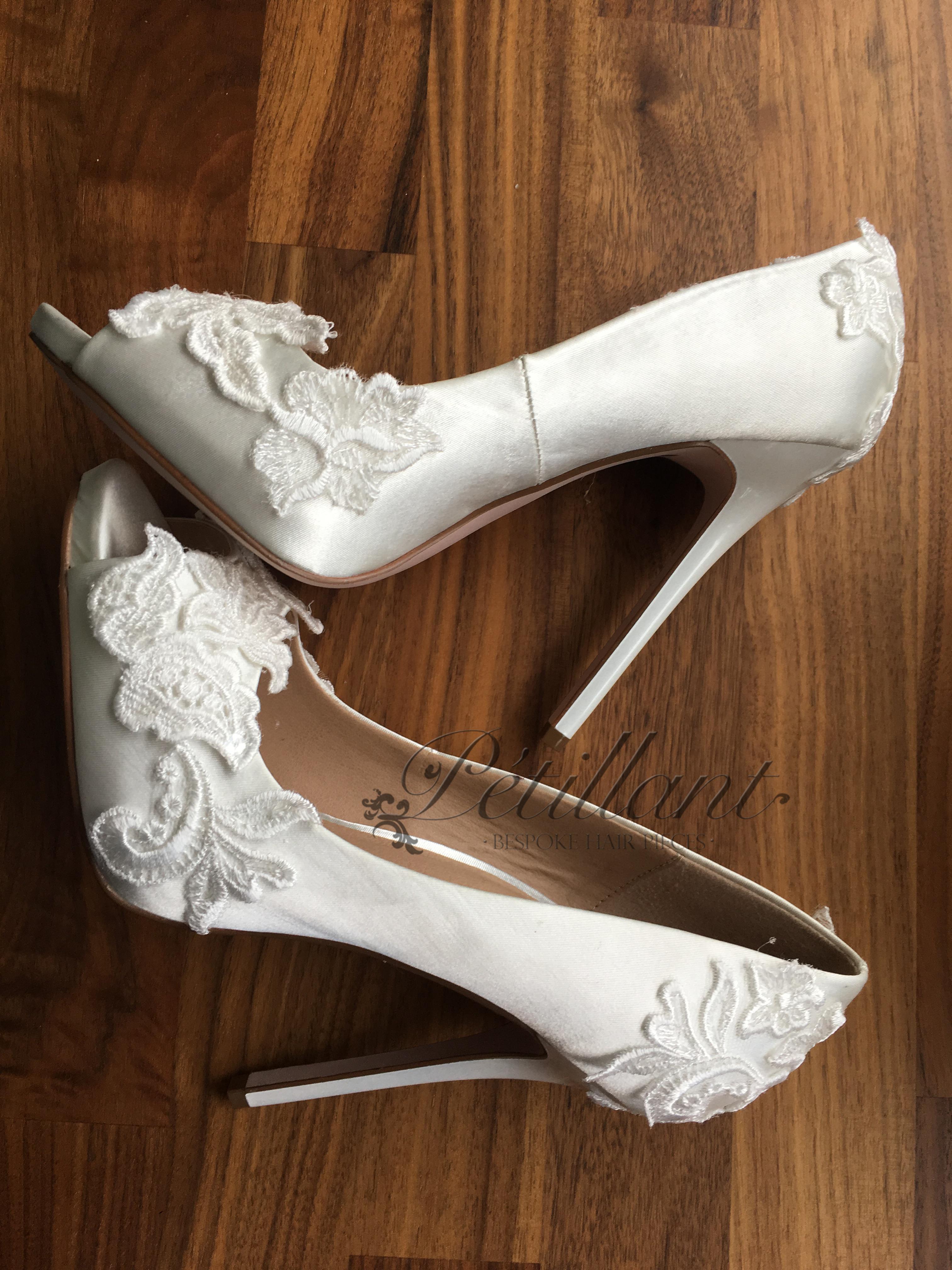 Danni_shoes