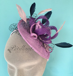 navy_and_lilac_net_fascinator
