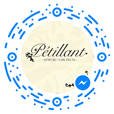 Facebook messenger qr code