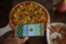 off peak hour deals | restaurant vouchers | dubai