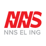 nns-logo-removebg-preview.png