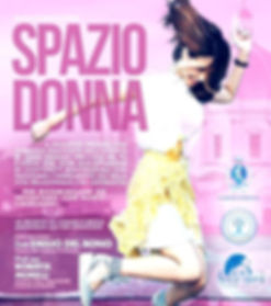 inaugurazione_spazio_donna_-_i_licei_par