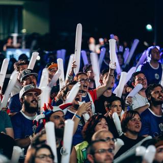 Avec-le-6-Overwatch-Paris-World-Cup-48_r