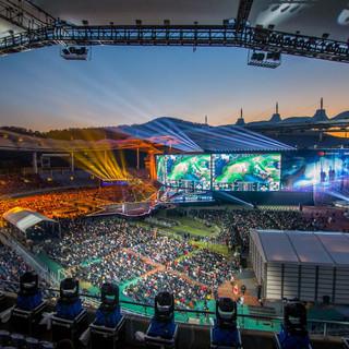 Fnatic Worlds Finals_-18_resultat.jpg