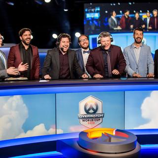 Avec-le-6-Overwatch-Paris-World-Cup-107_