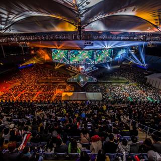 Fnatic Worlds Finals_-19_resultat.jpg