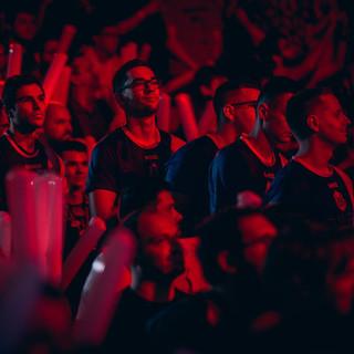 Avec-le-6-Overwatch-Paris-World-Cup-11_r